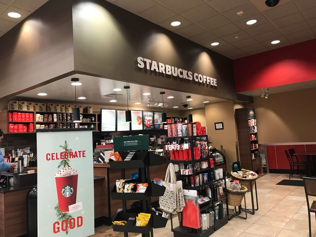 25% Off Starbucks Frappuccinos Target Cartwheel Offer!