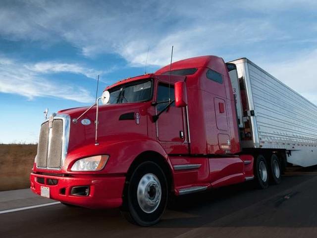 Cheap Food Truck Insurance