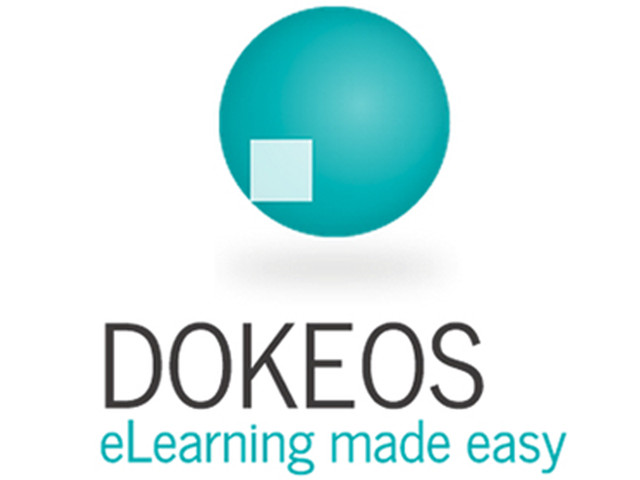 2019 Dokeos Reviews, Pricing & Popular Alternatives