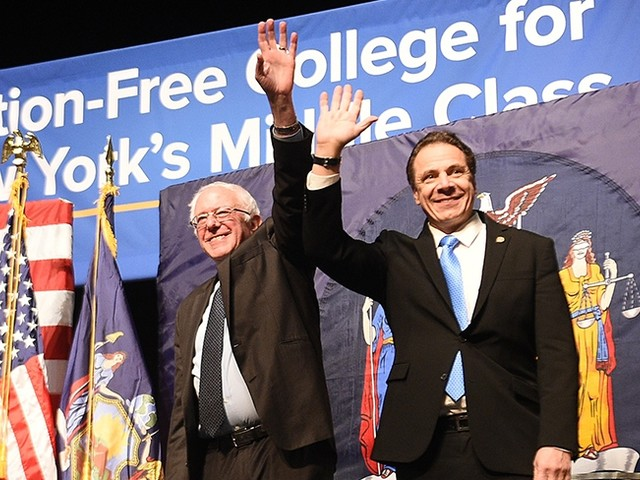 How 'free college' could make America college-free (opinion)
