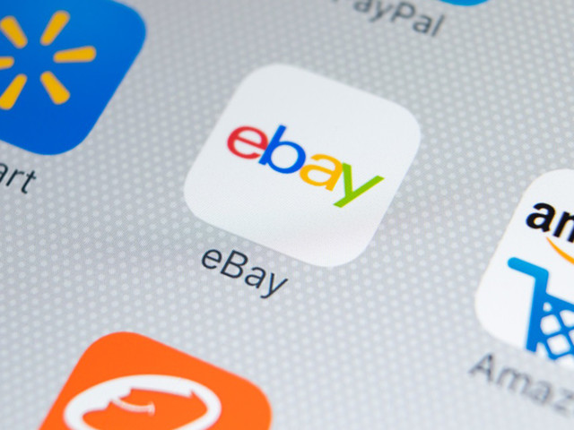 Top 25 eBay Selling Tips to Boost Sales in 2019
