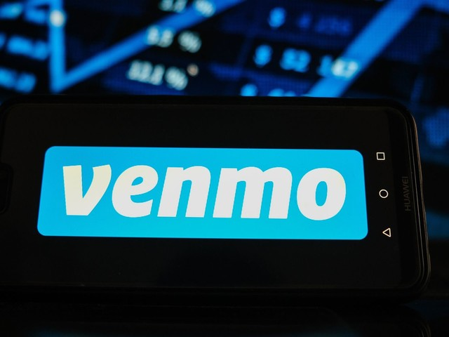 Venmo Will No Longer Let Strangers See Your Payments