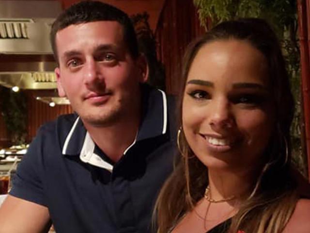 John Ozbilgen, ex-boyfriend of missing NJ woman Stephanie Parze, found dead