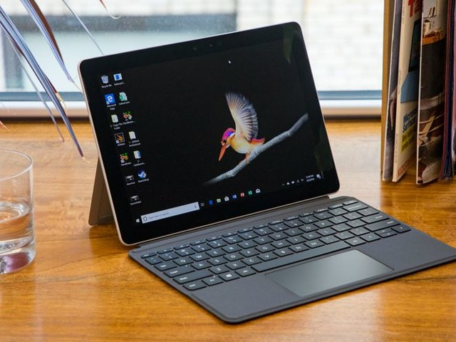 Killer Deal: Surface Devices Up to $300 Off