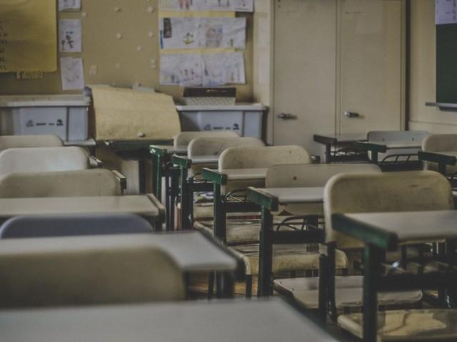 Bringing Secular Spirituality Into Education
