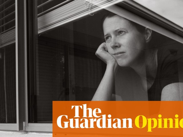 The neuroscience behind why your brain may need time to adjust to 'un-social distancing' | Kareem Clark