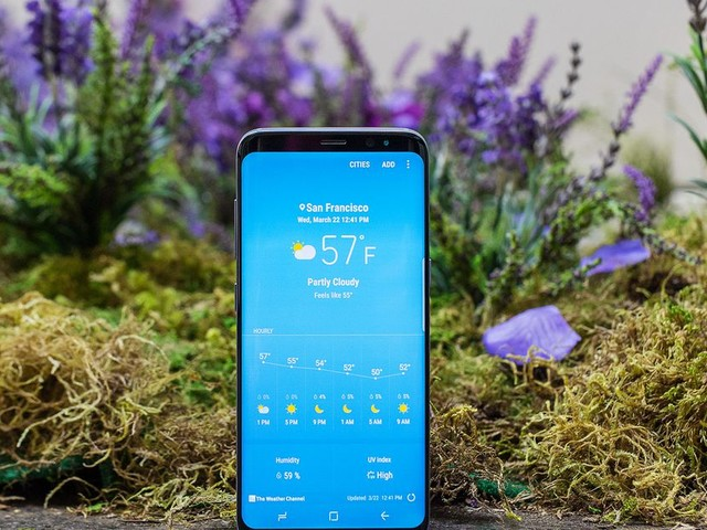 Samsung announces Bixby 2.0 six months after launching Bixby 1.0