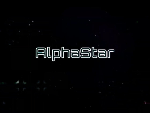 StarCraft II players now have the chance to face DeepMind's AlphaStar AI