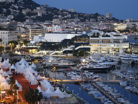 """Mipcom 2019: Streaming Optimism & Rights Flexibility Drive Chatter As Cannes Market Aims to Remain """"Centrifugal Force"""" For Global TV"""