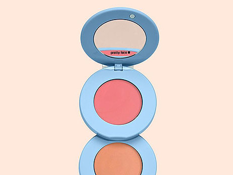 If You're A Fan Of Glossier, You Will Love These Makeup Alternatives That Are Just As Good