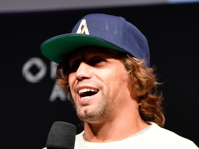 Faber enticed by match-up with Henry Cejudo: I would like to 'silence the cringe'
