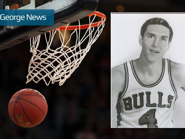 Former Utah Jazz coach Jerry Sloan dies at 78