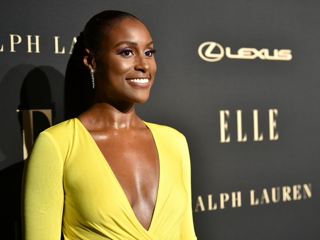 'Price Going Up!': Issa Rae Announces New Record Label, First Artist Drops Video