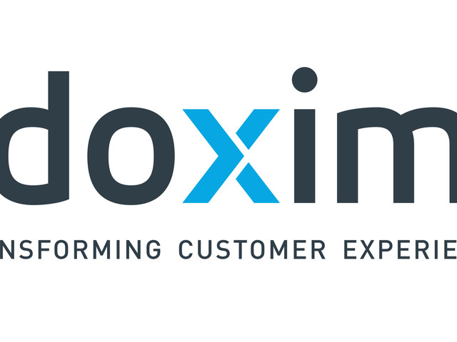 Doxim Expands Sales Leadership to Support Growth within US Credit...