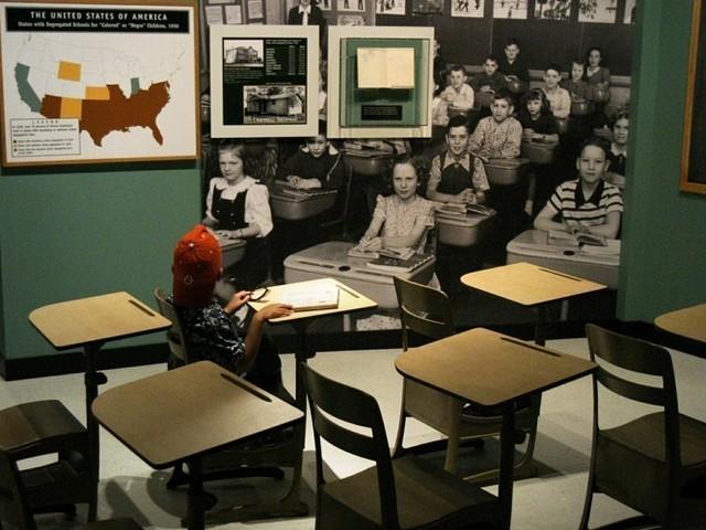 Are Private Schools Immoral?