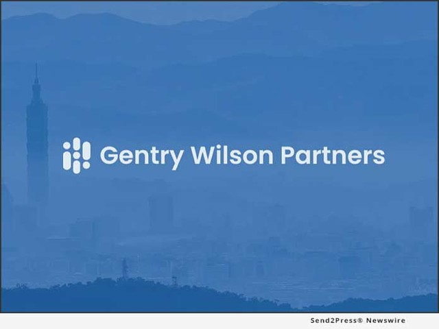 Gentry Wilson Partners – China Debt Continues to Rise