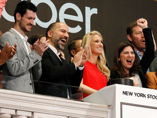 Top tech bankers say this year's IPO flops don't spell doom for the entire market, and enterprise software companies are lining up for 2020 debuts