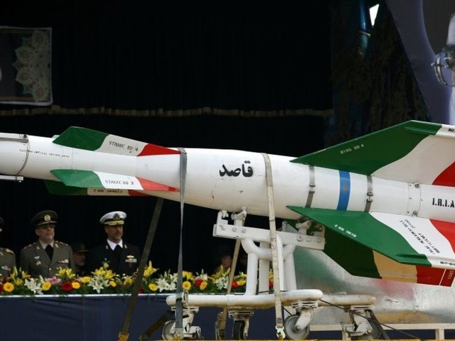 Iran claims top nuclear scientist was assassinated with Israeli involvement