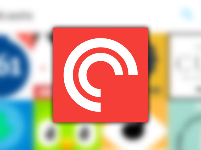 Pocket Casts 7.6 makes it easier to check show notes and edit your episode queue