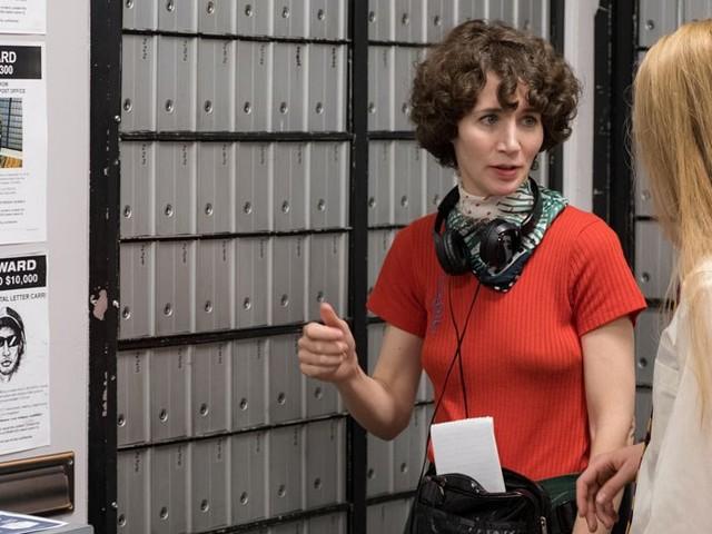 Focus Features Celebrates 'Kajillionaire' Filmmaker Miranda July With Virtual Retrospective
