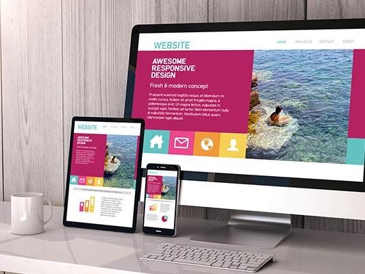 How to Create a Website Using WordPress?