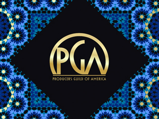 PGA Awards Documentary Nominations: 'Apollo 11', 'American Factory', 'The Cave', 'Honeyland', Others Make The Cut