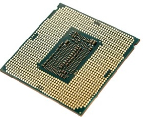Intel Core i5-9500 Review
