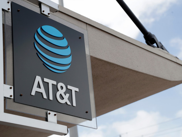 AT&T is losing tons of customers, so of course it's raising its prices again