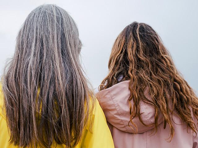 Family Matters: Is Schizophrenia Genetic?