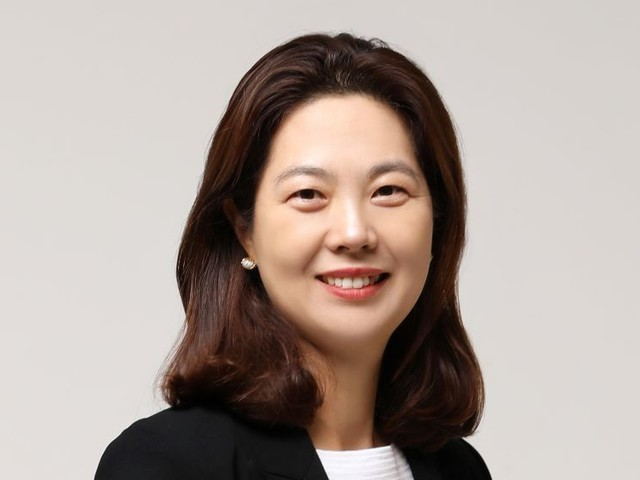Discovery Appoints Lee Jeeyoung to Senior Roles in Asia Ahead of Warner Merger (EXCLUSIVE)