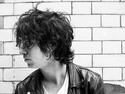 Track Of The Week: Johnny Lloyd – Rich And Poor