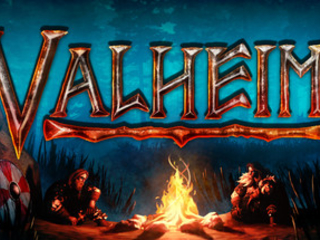 Valhiem Guide: From Hammers to Swords, These Are the Best Weapon Types in the Game