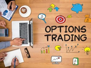 How to Learn Options Trading the Easy Way