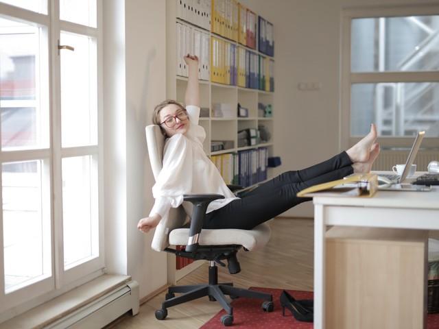 Fox and STHM – Wellness Employee Resource Groups (ERG)