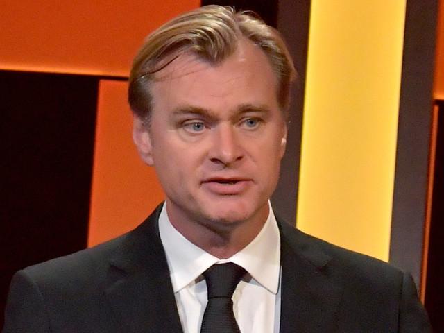 Surprise, Surprise: Christopher Nolan Is Not A Fan Of Netflix