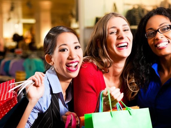 10 Things to Buy and 10 Things to Skip on Black Friday