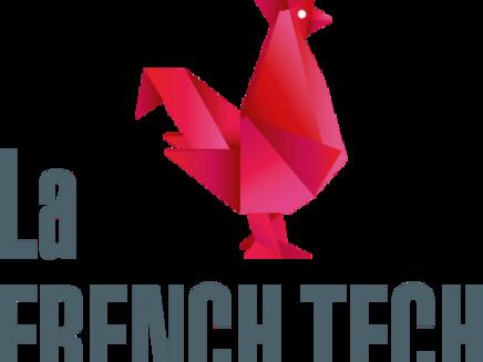 La French Tech at CES 2021: 100+ Startups – All-Digital CES Jan 11-14, 2021