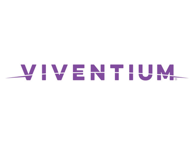 2020 Viventium Reviews, Pricing & Popular Alternatives