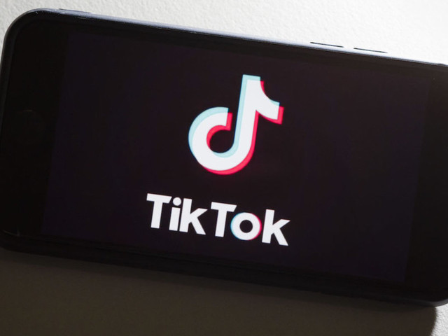 Marco Rubio asks federal investment watchdog to look into TikTok over concerns the Chinese government is using it to advance censorship aims