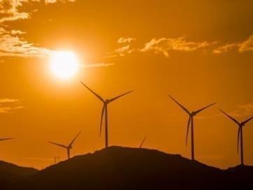 China's Renewable Boom Hits The Wall