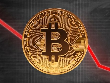 10 Reasons Why Bitcoin Will Fail