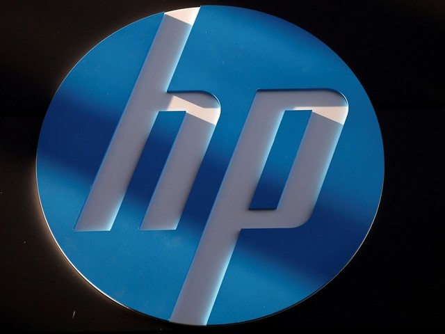 HP Rejects Xerox Takeover Offer Again