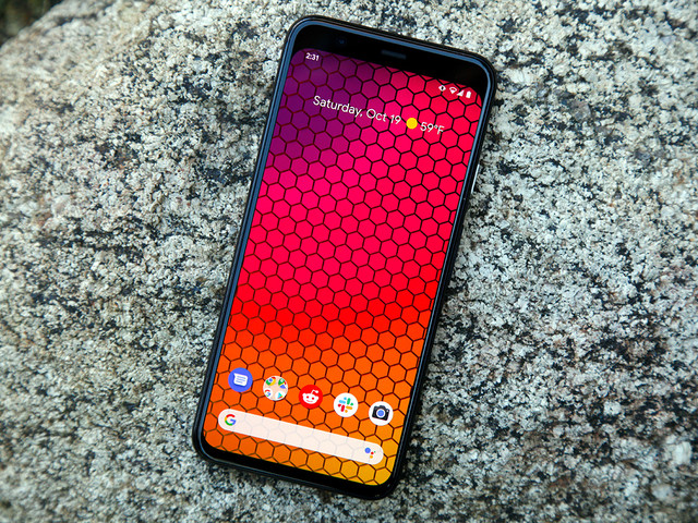 Google is trolling Nexus owners with a Pixel 4 deal that doesn't even work