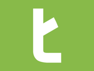 New Year, New Logo, New Website, Enhanced Treeium Inc.