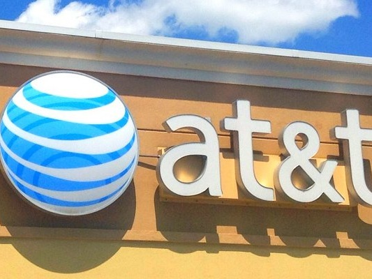 AT&T Inc. Stock Is Still a Screaming Buy