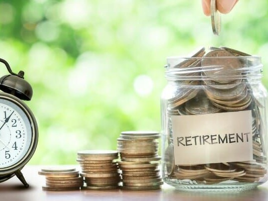 How to Roll Over a Roth 401(k) to a Roth IRA - Yahoo Finance