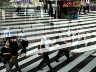 At surreal Olympics, a careful dance to push Tokyo tourism