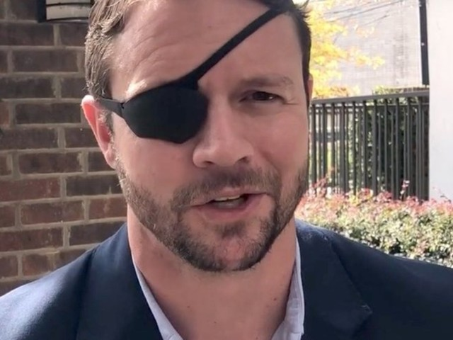 Dan Crenshaw unleashes on Adam Schiff over Mueller report: 'He lied'