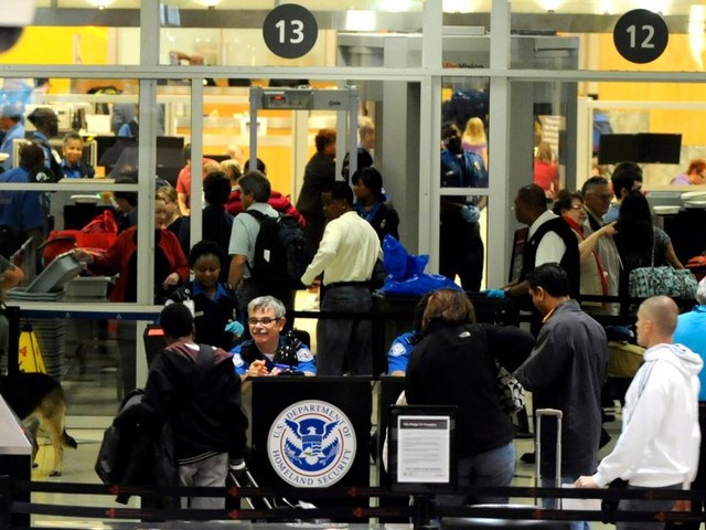 Trump's new laptop ban is 'still on the table', but we don't know when it's coming