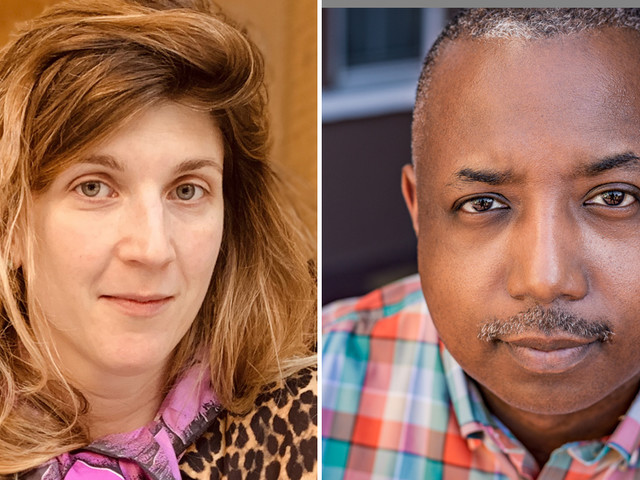 Variety Announces 10 Screenwriters to Watch for 2020